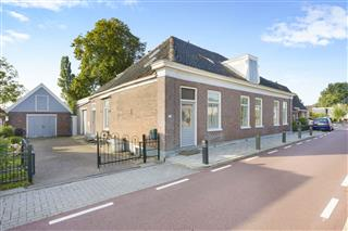 Neckerstraat 153